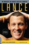 Lance: The Making of the World's Greatest Champion