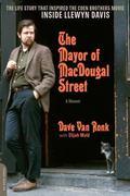 Mayor of MacDougal Street : A Memoir