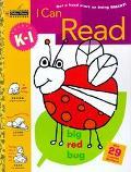 Beginning-to-Read