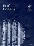 Half Dollars-Plain