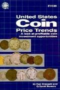 A United States Coin Price Trends: A Look at Profitable Coin Investment Opportunities