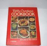 Betty Crocker's Cookbook, Revised Edition