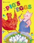 Pig's Eggs