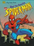 Meet the Amazing Spider-Man