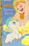 Hercules: Forever Friends