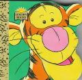 Disney's Pooh: Count with Tigger