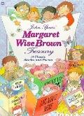 Margaret Wise Brown Collection - Tricia Tusa - Paperback