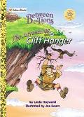 The Adventures of Cliff Hanger (Road to Reading)