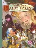 Golden Book of Fairy Tales