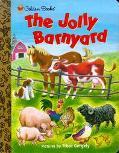 Jolly Barnyard