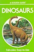 Dinosaurs - Eugene S. Gaffney - Paperback