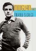 Modigliani : A Life