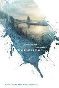 The Storm: A novel