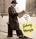 The Complete Lyrics of Johnny Mercer