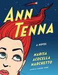 Ann Tenna : A Novel