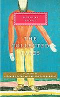 Collected Tales