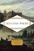 Scottish Poems