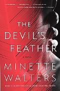 Devil's Feather Library Edition