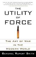 Utility of Force
