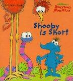 Shooby is Short (Jim Henson's Scary Scary Monsters)