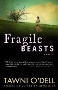 Fragile Beasts : A Novel