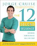 12 Second Sequence How to Burn 20% More Calories Every Day