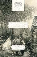 Antoine's Alphabet: Watteau and His World (Vintage)