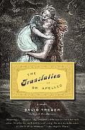 Translation of Dr. Apelles A Love Story
