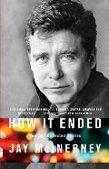 How It Ended: New and Collected Stories (Vintage Contemporaries)