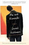 Me and Kaminski (Vintage)