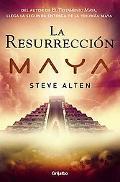 La resurreccin Maya (Spanish Edition)