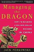 Managing the Dragon