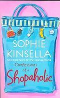 Sophie Kinsella Assortment
