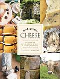Mastering Cheese: Lessons for Connoisseurship from a Matre Fromager