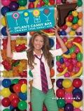 Dylan's Candy Bar : Unwrap Your Sweet Life