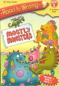 Mostly Monsters