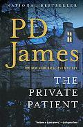 The Private Patient (Vintage)