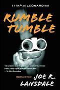 Rumble Tumble (Vintage)