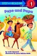 Pepe and Papa