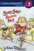 Beans Baker Bounces Back
