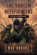 Harlem Hellfighters : A Graphic Novel
