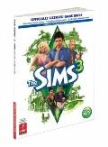Sims 3 (Console) : Prima Official Game Guide