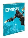 Brink : Prima Official Game Guide