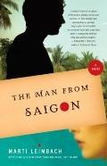 Man from Saigon