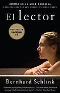 El lector (Movie Tie-in Edition)
