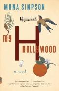 My Hollywood (Vintage Contemporaries)
