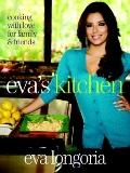 Eva's Kitchen : Cooking with Love for Family and Friends