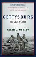 Gettysburg : The Last Invasion