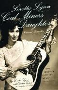 Loretta Lynn: Coal Miner's Daughter (Vintage)