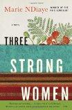 Three Strong Women: A novel (Vintage)